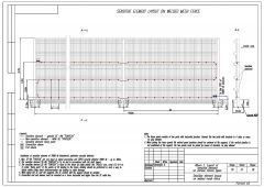 SENSITIVE-ELEMENT-LAYOUT-ON-WELDED-MESH-FENCE-page-001