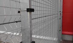 Metal-fence-2