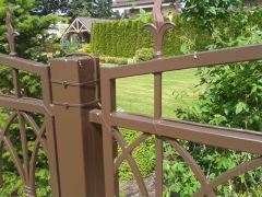 Metal-fence-7