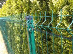 Metal-fence-6