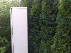 Metal-fence-5