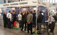 Securex-Poznan-2016-busy-days