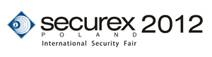 securex2012 logo en low