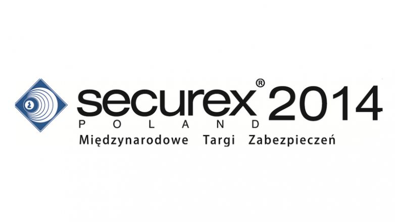 Invitation you to the International Security Fair SECUREX 2014 in Poznan, Poland
