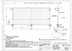 16-LAYOUT-OF-SENSITIVE-ELEMENT-ON-CORRUGATED-METAL-FENCE-HEIGHT--19m-Variant-1-page-001