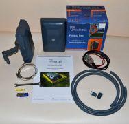 Microwave-sensor-FMC-for-perimeter-protection