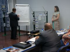 Seminarpic2